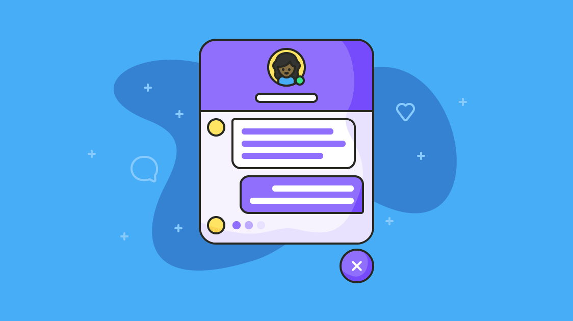 Beacon 2.0 Preview: Introducing Chat