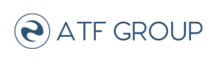 ATF group